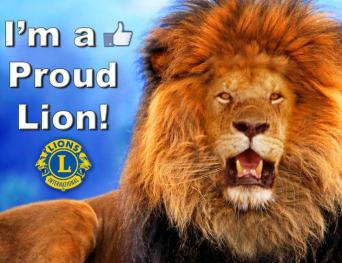Become a Lion Member